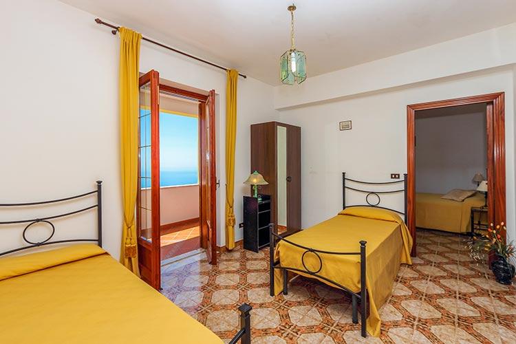 Villa matilde amalfi, apartments in amalfi   amalfi coast   villa ...